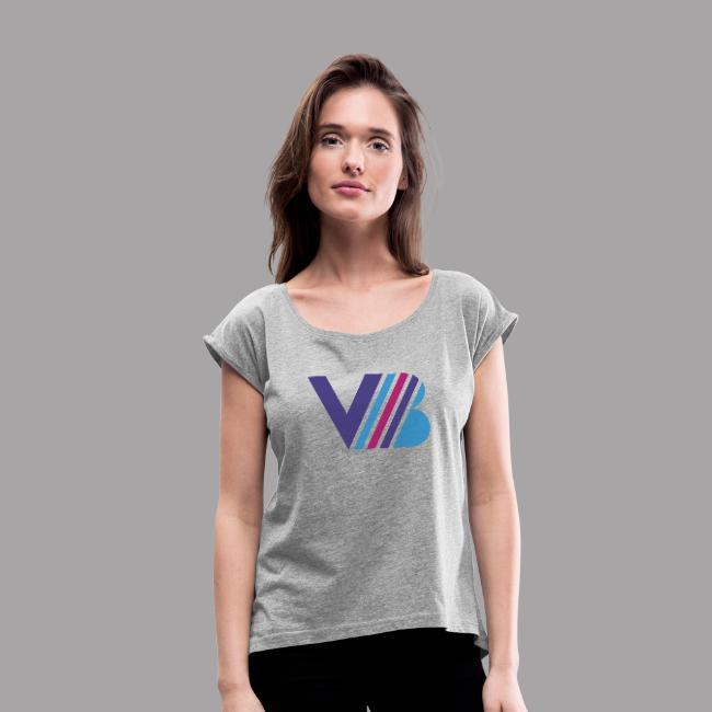 Camiseta_chica_VroomBastic_VB
